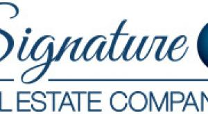 Signature Real Estate Companies Training: Your Competitive Edge